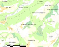 Map commune FR insee code 25189.png