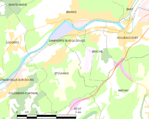 Map commune FR insee code 25191.png
