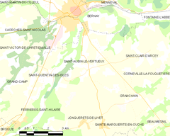 Map commune FR insee code 27516.png