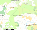 Map commune FR insee code 30245.png