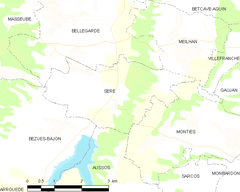 Map commune FR insee code 32430.png