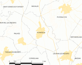 Map commune FR insee code 34223.png