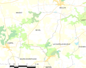 Map commune FR insee code 35035.png
