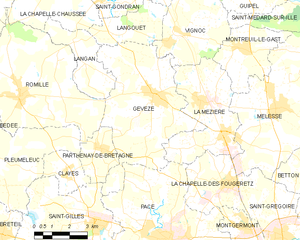 Map commune FR insee code 35120.png