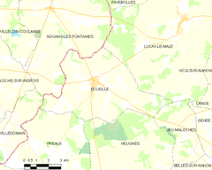 Map commune FR insee code 36069.png