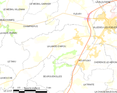 Map commune FR insee code 50262.png