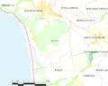 Map commune FR insee code 50623.png