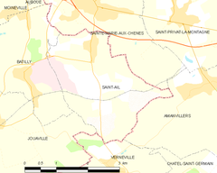 Map commune FR insee code 54469.png