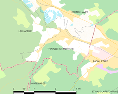 Map commune FR insee code 54519.png