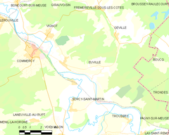 Map commune FR insee code 55184.png