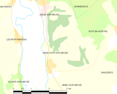 Map commune FR insee code 55204.png