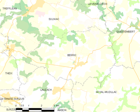 Map commune FR insee code 56015.png