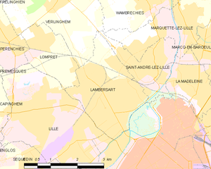 Map commune FR insee code 59328.png