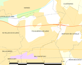 Map commune FR insee code 62351.png
