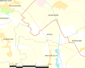 Map commune FR insee code 62901.png