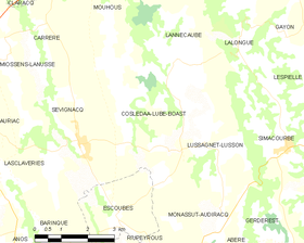 Map commune FR insee code 64194.png