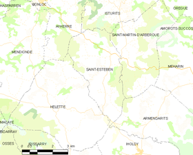 Map commune FR insee code 64476.png