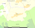 Map commune FR insee code 67132.png