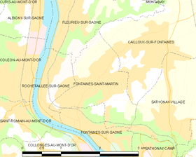 Map commune FR insee code 69087.png