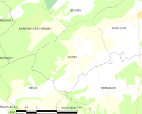 Map commune FR insee code 70392.png
