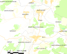 Map commune FR insee code 71034.png