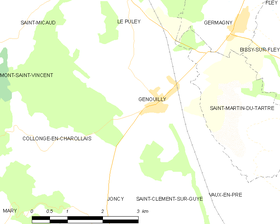 Map commune FR insee code 71214.png