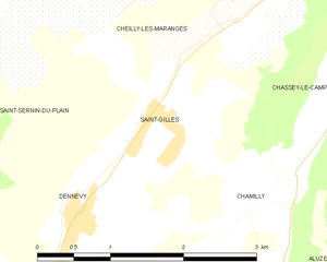 Map commune FR insee code 71425.png