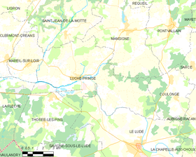 Map commune FR insee code 72175.png