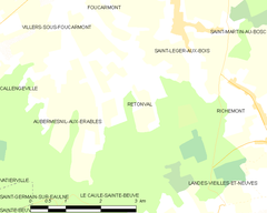 Map commune FR insee code 76523.png