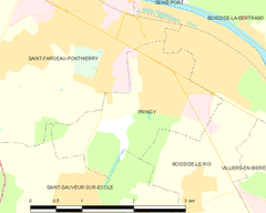 Map commune FR insee code 77378.png