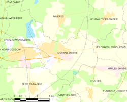 Map commune FR insee code 77470.png