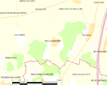 Map commune FR insee code 80152.png