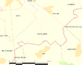 Map commune FR insee code 80790.png