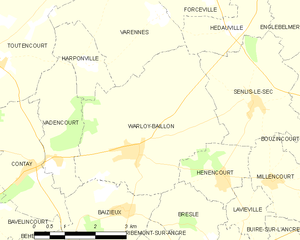 Map commune FR insee code 80820.png