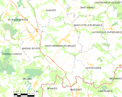 Map commune FR insee code 87146.png