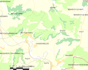 Map commune FR insee code 89087.png