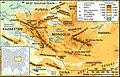 Map of Altai.jpg