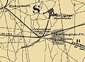 Map of Bethpage Branch 1873.jpg