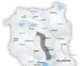 Map of Canton Ticino-Valle Verzasca.png
