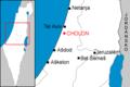 Map of Cholon cs.png
