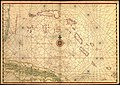 Map of a part of the island of Cuba and of the Bahamas. LOC 00560610.jpg