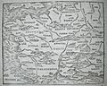 Map of ancient France (1578).jpg