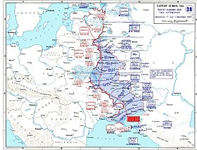 Map of dnieper battle grand.jpg
