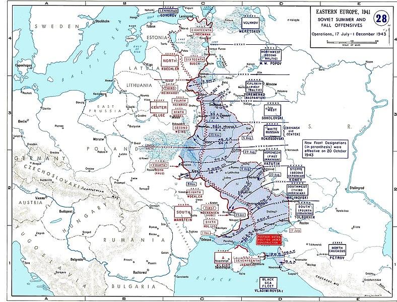 File:Map of dnieper battle grand.jpg