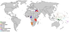 Die Deutschen Kolonien Deutsches Kaiserreich