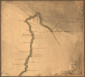 Map of the Ohio River from Fort Pitt WDL9581.png