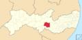 Mapa de Ibimirim (2).png