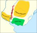 Mapa indígena.png