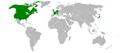 Mapa krajín G8.png