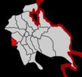 Mapa parroquia de Penamil.png